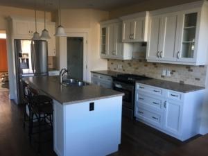 Pleasant Cabinet Refinishing Kitchens Qualicum Beach Vancouver Download Free Architecture Designs Embacsunscenecom