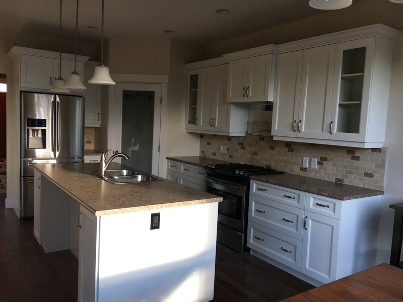 Super Kitchen Cabinet Refinishing Seaside Painting Home Download Free Architecture Designs Embacsunscenecom